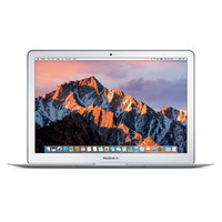 "Apple Macbook Air MQD32B/A 13"" i5 1.8GHZ 128GB"