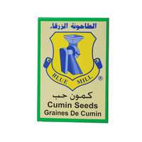 Blue Mill Cumin Seeds 80 Gram