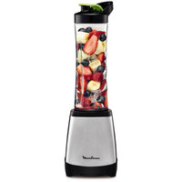 Moulinex Smoothie Maker LM1A0D27