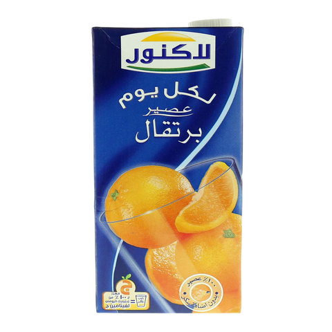 Lacnor-Essentials-Orange-Juice-1L