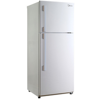 Midea 520 Liters Fridge HD520FWEW