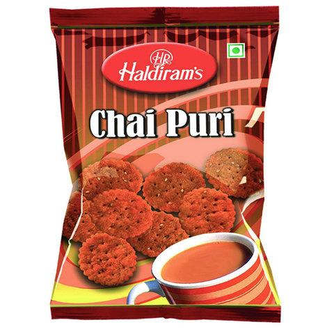 Haldiram's-Chai-Puri-200g