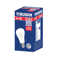 Tungsram LED Warm Light BS E27 10W