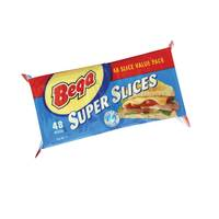 Bega Slice Cheese 1kg