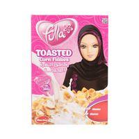 Fulla Toasted Corn Flakes 350 Gram