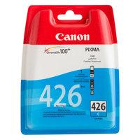 Canon Cartridge CLI 426 Cyan
