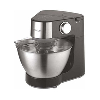 Kenwood KM288 Kneader Kitchen Machine