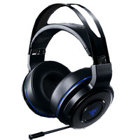 Razer PS4 Headset Thresher Ultimate