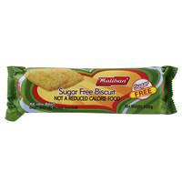 Maliban Sugar Free Biscuit 220g
