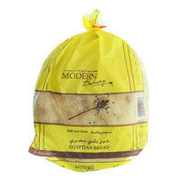 Modern Bakery Egyptian Bread 3pcs