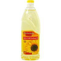 Alokozay Sunflower Oil 750ml
