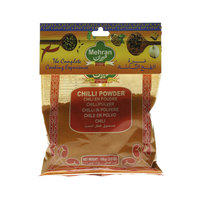 Mehran Chilli Powder 100g