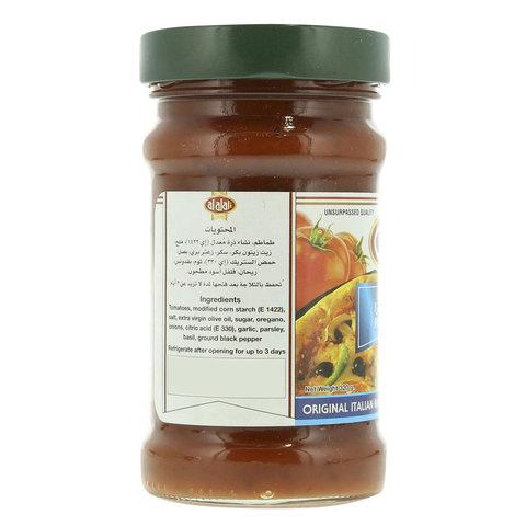 Al-Alali-Pizza-Sauce-320g
