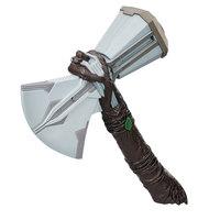 Marvel Avangers Thor Hammer