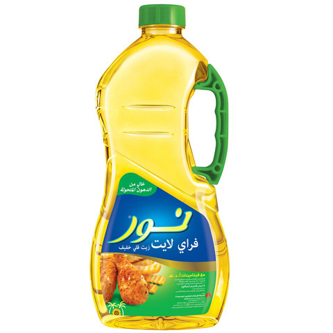 Noor-Frylite-Light-Frying-Oil-1.8L