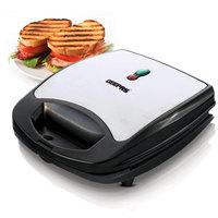 Geepas Sanwich Maker GSM5444