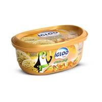 Igloo Ice Cream Malai Kulfi 1 L