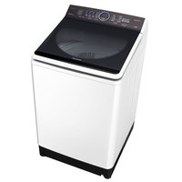 Panasonic 13KG Top Load Washing Machine NAF130A5WRN