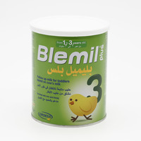 Blemil Plus 3 Infant Formula 400 g
