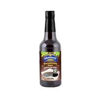 Monarch Worcestershire Sauce 10OZ