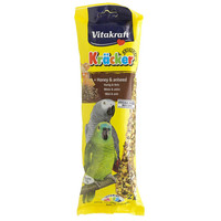 Vitakraft Kracker With Honey And Aniseed 180g