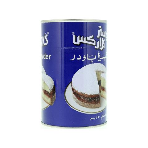 Foster-Clark's-Baking-Powder-450g