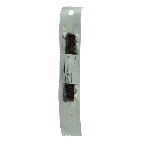 Jack-Link's-Original-Beef-Stick-12g