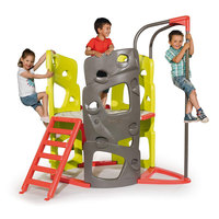 Smoby Climbing and Activity Centre