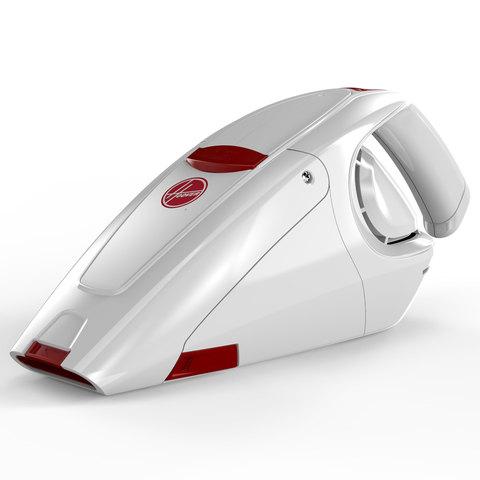 Hoover-Vacuum-Cleaner-HQ86-GAB
