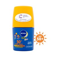 Nivea Sun Roll-On SPF 50 50ML