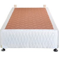 Usa Imperial Base 160x200 + Free Installation