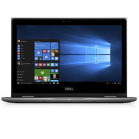 Dell 2 in 1 5378 i3-7100 4GB RAM 1TB Hard Disk 13.3""