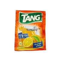 Tang Orange Powder Sachet 25GR