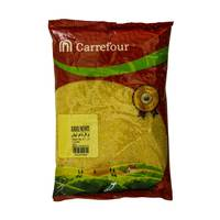 Carrefour Burghol Fine White 1Kg