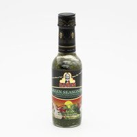 Baron Green Seasoning 155 ml