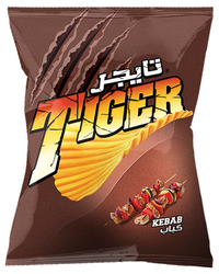 66-56تايجر بطاطس بالكباب ج