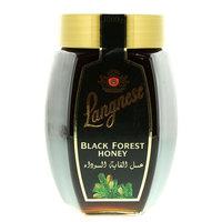 Langnese Black Forest Honey 1000 g
