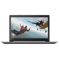 "Lenovo Notebook I-320 i5-8250 4GB RAM 1TB Hard Disk 15"" Grey"