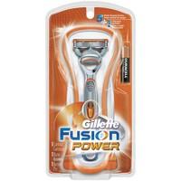 Gillette fusion power men's razor 1 piece