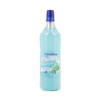 Carrefour Menthe- Glaciale Syrup 1L