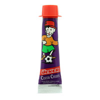Ulker Cocoa Cream 40g