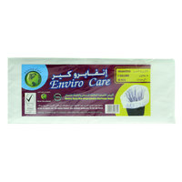 Enviro Care Heavy Duty Bio-Degradable Garbage Bags (46 Cm x 52 Cm) 5 Gallons