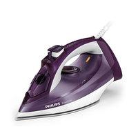 PHILIPS Steam Iron GC2675/85 2200 Watt Purple