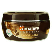 Himalaya Cocoa Butter Intensive Body Cream 150ml