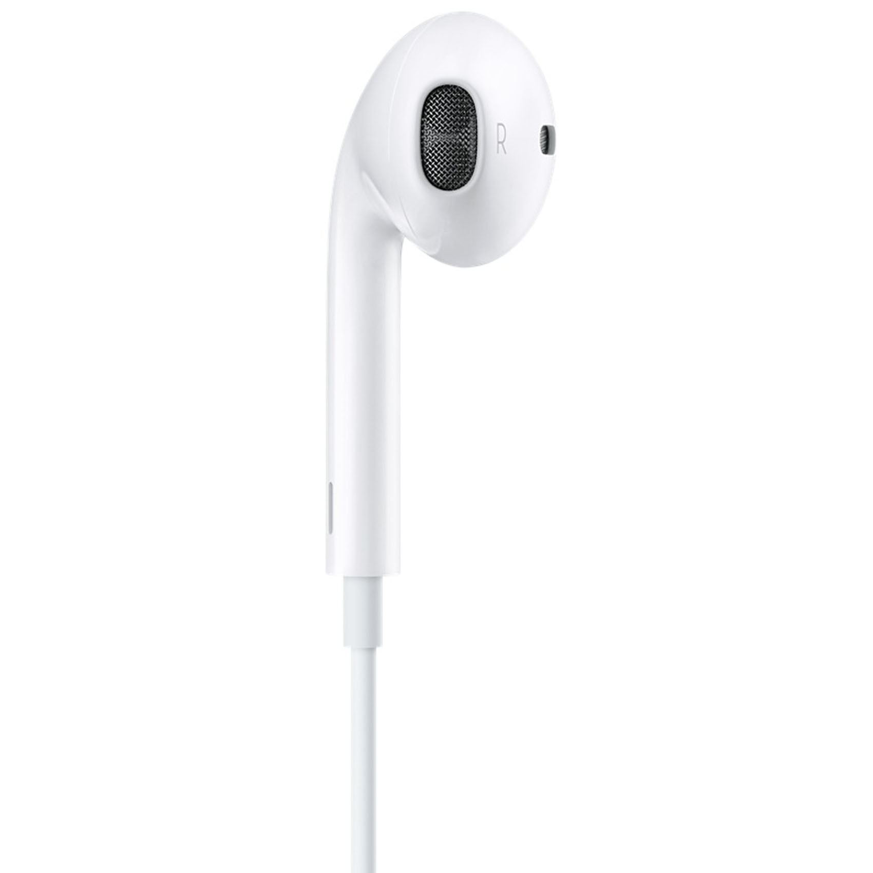 APPLE EARPODS WITH LIGHT CONNECTOR