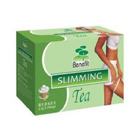 Benefit Slimming Green Tea 20's