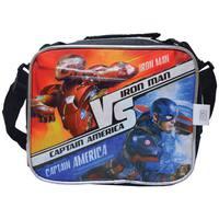 Avengers - Lunch Bag Be