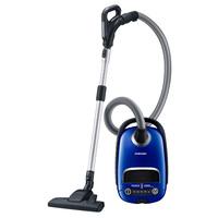Samsung Vacuum Cleaner VC21F60JUDB