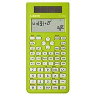 Canon Scientific Calculator F-718SG