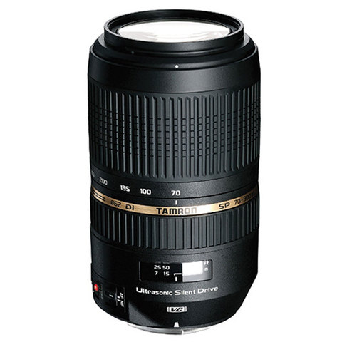 Tamron-Lens-SP-AF-70-300MM-F/4-5.6-DI-VC-USD-Canon